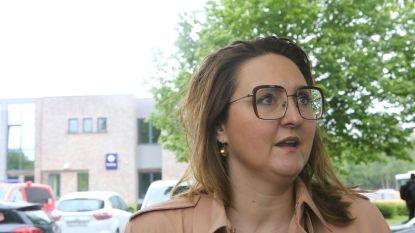 Aarschot betaalt buurtwegactivist 1,6 miljoen om te stoppen met procederen