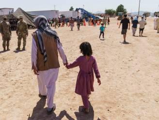 VS laten volgend jaar 125.000 vluchtelingen toe