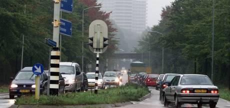Ook Ede wil verbetering bestaande routes voor beter bereikbaar Wageningen