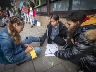 Truiense scholen starten met nieuw antipestbeleid vanaf 2021
