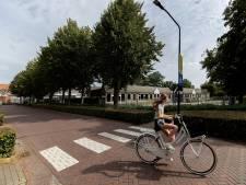 Tweede dorpsplein voor Hapert: 'Die plek moet de huiskamer van het dorp worden'