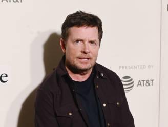 """Michael J. Fox wil geneesmiddel tegen parkinson vinden: """"Ik zal niet stoppen tot het lukt"""""""