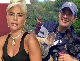 """Hondenuitlater Lady Gaga blikt terug op schietpartij: """"Ik had maar één doel voor ogen: de hondjes veilig thuis krijgen"""""""