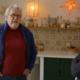 """Openhartige Ernst Daniël Smid in 'Rooijakkers over de vloer': """"Ik ben een totaal ander mens aan het worden"""""""