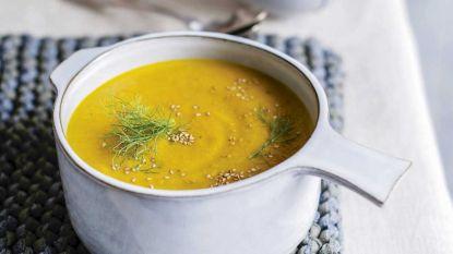 Gemeentearbeiders krijgen nu al enkele dagen té gepeperde soep: grap of pesterijen?