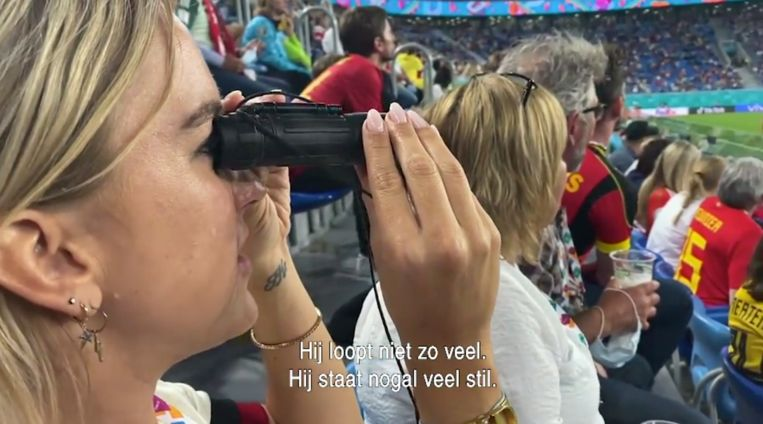 Kat Kerkhofs Beeld Play
