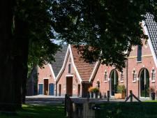 Nieuw landgoed Hof van Twekkelo moet brug vormen tussen historie en toekomst