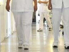 Amphia en Bravis schreeuwen om verpleegkundigen, tientallen vacatures