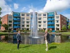 Hoogbouw als oplossing voor woningtekort in Nunspeet? 'We leven niet meer in 1920'