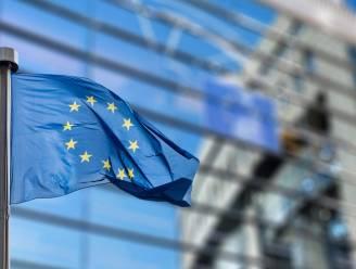 Negatief conjunctuurnieuws in eurolanden stapelt zich op