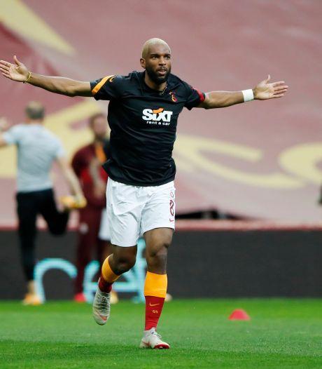 Dit kan PSV verwachten van Galatasaray: Turkse topclub is door onrust onvoorspelbaarder dan ooit