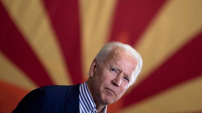 Langstzittende Republikeinse senator (87) en enkele partijgenoten vinden dat Joe Biden veiligheidsbriefings moet krijgen