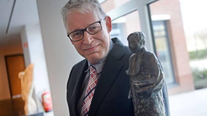 Straf voor 'grievende' Enschedese advocaat die in privézaak justitie de mantel uit veegt