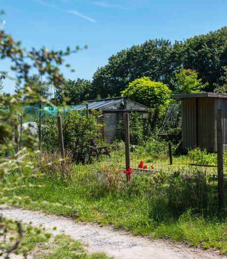 Laatste inspraakronde vernieuwingsplannen buitengebied Aalst
