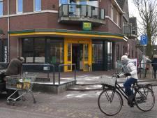 Sint Anthonis houdt na overname Emté nog één supermarkt over