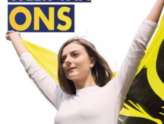 Romy Robert (Vlaams Belang) verlaat gemeenteraad Kapellen