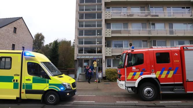 74-jarige vereenzaamde man ligt wekenlang dood in flat in Reynaertpark