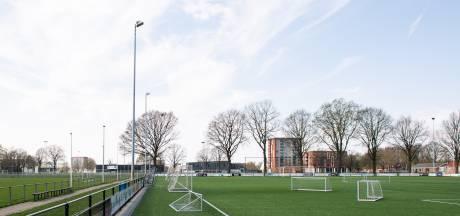 Zes sportparken in Enschede krijgen led-verlichting