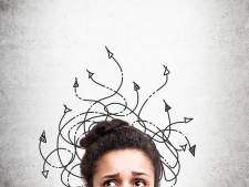 'Alles wordt net iets geloofwaardiger als je er een leuke hersenkern aan weet te verbinden'