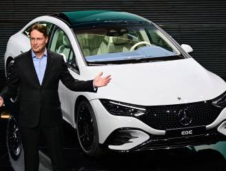 Duitse autobouwers waarschuwen voor aanhoudende chiptekorten