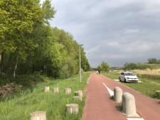 Slachtoffer poging ontvoering durft niet meer over Moerputtenweg te fietsen: 'Je ziet overal onveiligheden'