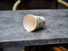 Aan de koffie op de Mariaplaats paste maar één conclusie: na 2020 is in Utrecht álles mogelijk