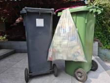 Grote enquête Overbetuwe: hoe nu verder met gescheiden inzamelen afval?
