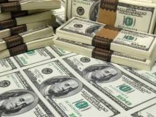 De l'argent pour un tuyau en or: un lanceur d'alerte obtient une récompense record de 200 millions de dollars