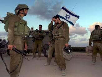 Israël wil onafhankelijk onderzoek machtsmisbruik Gaza
