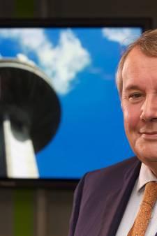 Le patron de la VRT, Paul Lembrechts, écarté