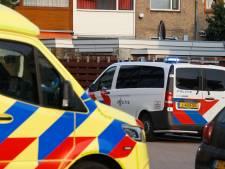 Dordtenaar opgepakt voor steekpartij in Zwijndrecht