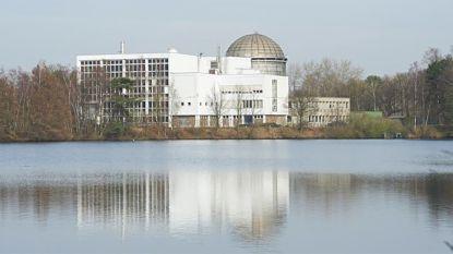 Kleine hoeveelheid radioactiviteit vrijgekomen bij Studiecentrum voor Kernenergie in Mol