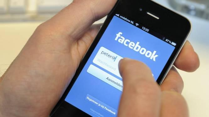 Noodverordening in Haren om Facebookfeestje