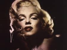 Marilyn Monroe deed aan plastische chirurgie'
