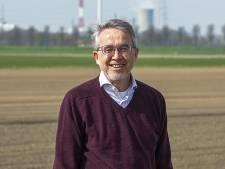 Just Jansz (64) ziet zichzelf als de kanarie in de kolenmijn: 'Als zelfs ik in verzet kom, is er iets mis'