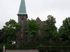 Komst van appartementen op plek van oude kerk in Rilland weer een stapje dichterbij