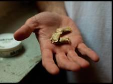 RIVM waarschuwt: Nicotinezakjes die 'kick' geven schadelijk en verslavend