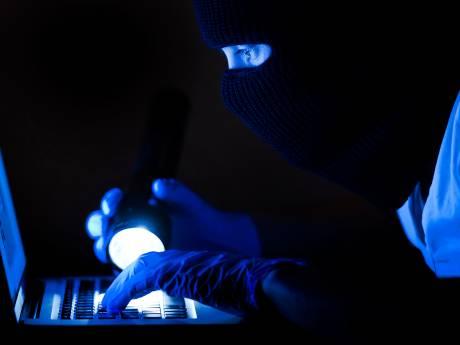 Deventer politie richt vizier op minderjarige internetoplichter