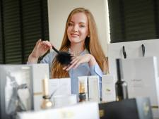 Kirsten wil erotiekshop openen in Doetinchem, maar wordt geweigerd als huurder