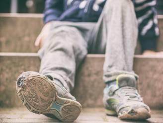 """Kinderarmoede in Boom daalt opnieuw lichtjes, maar blijft torenhoog: """"We botsen dagelijks op de grenzen van onze mogelijkheden"""""""
