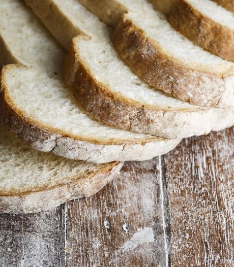Dipsaus, pesto, pudding: dit heerlijks maak je gewoon met een paar simpele sneetjes brood