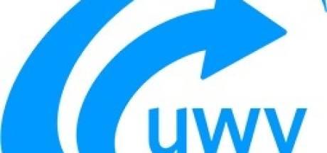 Aantal WW'ers in de Achterhoek nauwelijks gedaald