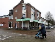 Chiropractor in Gorinchem met 'Zuid-Afrikaanse' uitbraak mocht open zijn, puur voor fysiotherapie