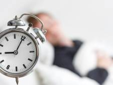 Kun je ontslagen worden voor te laat komen op je werk?