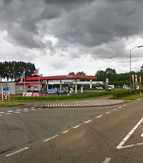 Strijd Zevenbergse pomphouders rond verplaatsing tankstations: 'Geen gelijke kansen'