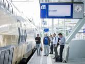 Drie dagen geen trein tussen Arnhem en Zutphen door klus in Dieren