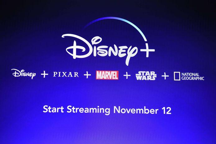 Disney+ start vanaf 12 november officieel, maar Nederlanders kunnen nu al kijken.