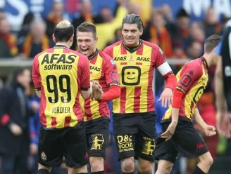 """KV Mechelen kijkt uit naar clash met kampioen Club: """"We gaan ze een ouderwetse hete avond bezorgen"""""""