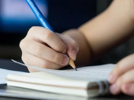 L'écriture inclusive bannie de l'école française?