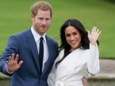 """Meghan et Harry ont appelé leur fille Lili: """"Une déclaration de guerre ou une tentative de rapprochement"""""""